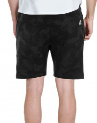 Pánske letné šortky Five H9796 #1
