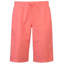 Pánske letné šortky Hot Tuna J4542