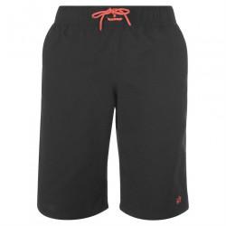 Pánske letné šortky Hot Tuna J4546