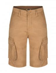 Pánske letné šortky Loap G1272