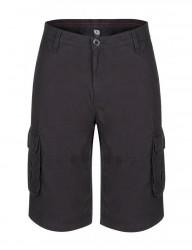 Pánske letné šortky Loap G1273