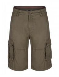 Pánske letné šortky Loap G1274