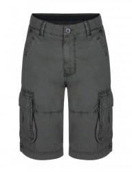 Pánske letné šortky Loap G1275