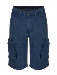 Pánske letné šortky Loap G1276