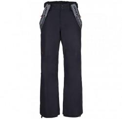 Pánske lyžiarske nohavice Loap G1166