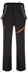 Pánske lyžiarske nohavice Loap G1645
