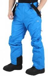 70436ab08 Pánske lyžiarske nohavice Trespass X0291
