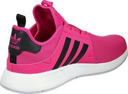 Pánske módne botasky Adidas D1086
