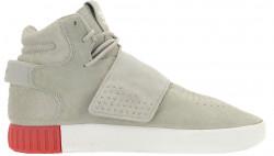Pánske módne botasky Adidas Originals D1057