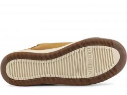 Pánske módne botasky Carrera Jeans L2469 #3