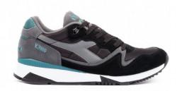 Pánske módne botasky Diadora L2584