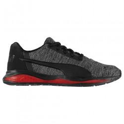 Pánske módne botasky Puma J4838