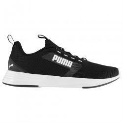Pánske módne botasky Puma J4839