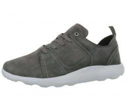 Pánske módne botasky Q3766