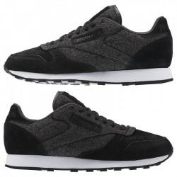 Pánske módne botasky Reebok A0565