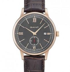 Pánske módne hodinky Gant L1931