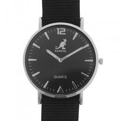 Pánske módne hodinky Kangol H7263