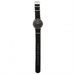 Pánske módne hodinky Kangol H7263 #1