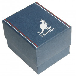 Pánske módne hodinky Kangol H7263 #2