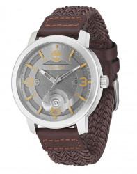 Pánske módne hodinky Timberland L2607