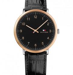Pánske módne hodinky Tommy Hilfiger L1957