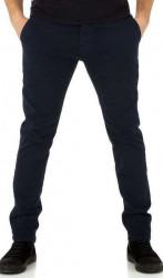 Pánske módne jeansy TF Boys Denim Q3691 #1