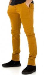 Pánske módne jeansy TF Boys Denim Q3693 #1