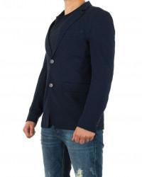 Pánske módne sako Y.Two Jeans Q3271