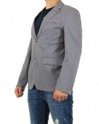 Pánske módne sako Y.Two Jeans Q3272