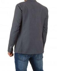 Pánske módne sako Y.Two Jeans Q3273 #2