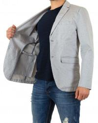 Pánske módne sako Y.Two Jeans Q3274 #3