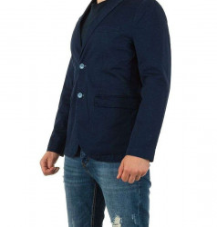Pánske módne sako Y.Two Jeans Q3887