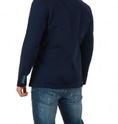 Pánske módne sako Y.Two Jeans Q3887 #2