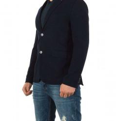Pánske módne sako Y.Two Jeans Q3888