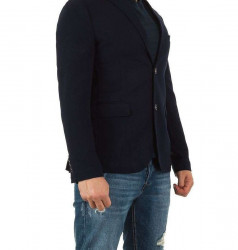 Pánske módne sako Y.Two Jeans Q3888 #1