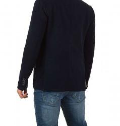 Pánske módne sako Y.Two Jeans Q3888 #2