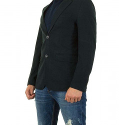 Pánske módne sako Y.Two Jeans Q3889