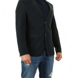 Pánske módne sako Y.Two Jeans Q3889 #1