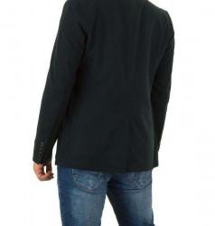Pánske módne sako Y.Two Jeans Q3889 #2