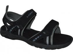 Pánske módne sandále Loap G1362