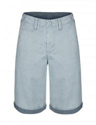 Pánske módne šortky Loap G1270