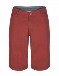 Pánske módne šortky Loap G1277