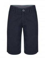 Pánske módne šortky Loap G1278