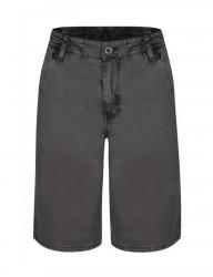 Pánske módne šortky Loap G1279