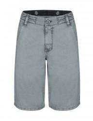 Pánske módne šortky Loap G1280