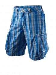 Pánske módne šortky Nike A0873