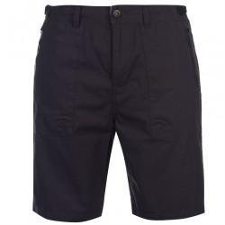 Pánske módne šortky Pierre Cardin H8453