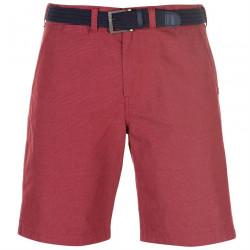 Pánske módne šortky Pierre Cardin H8457