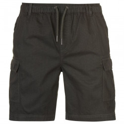 Pánske módne šortky Pierre Cardin H9784