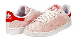 Pánske módne tenisky Adidas Originals A0297
